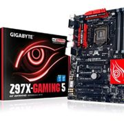 The Best Socket LGA 1150 Motherboards