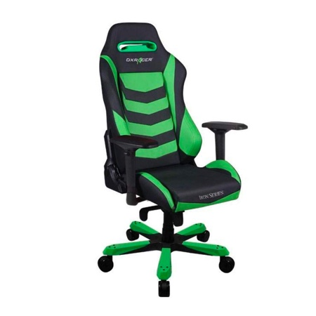 Amazing Best Gaming Chair 2019 Gaming Chairs Reviewed Updated Now Machost Co Dining Chair Design Ideas Machostcouk