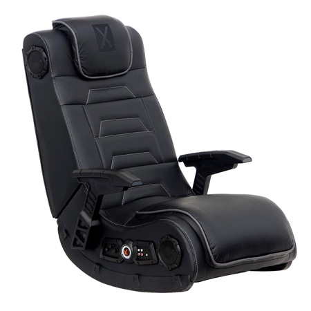 Sensational Best Gaming Chair 2019 Gaming Chairs Reviewed Updated Now Customarchery Wood Chair Design Ideas Customarcherynet